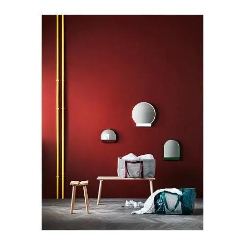 Catálogo De Muebles De Entrada Y Recibidor Ikea 2019
