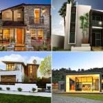 60 Fotos E Ideas Para Colores De Casas Y Exteriores 2021 Espaciohogar Com
