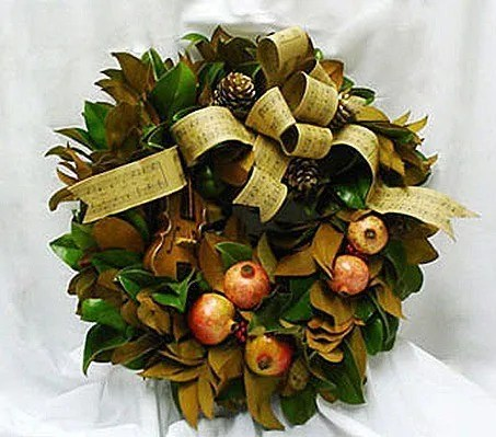 Christmas_Wreaths_Delivered