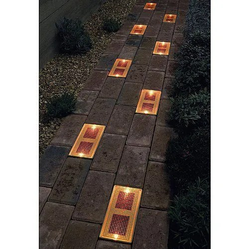 bricklights-path_783_detail.jpg