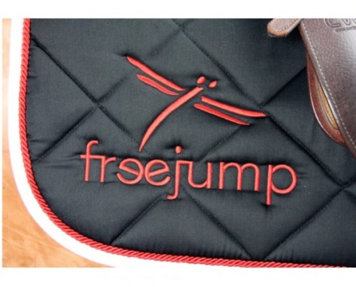 mantilla freejump