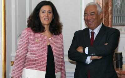 El sector de la construcción de Portugal ve oportunidades de inversión en Colombia