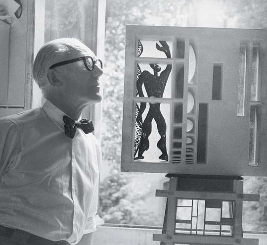 Principios-de-Le-Corbusier