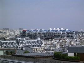 Centre_Pompidou_von_Sanmaritane