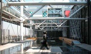 Pompidou13