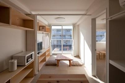 Shigeru-Ban-Onagawa-Container-Temporary-Housing-02