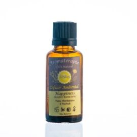 Pure essential oils,Happiness. Aromatherapy 100% natural