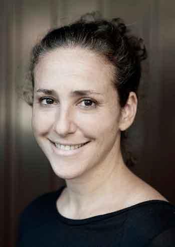 Maria Laura Berch