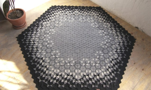 colmena-nebulosa-black-grey
