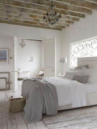 decoracion-en-blanco-y-madera-02