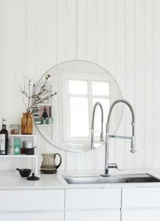 espejos-cocina-02