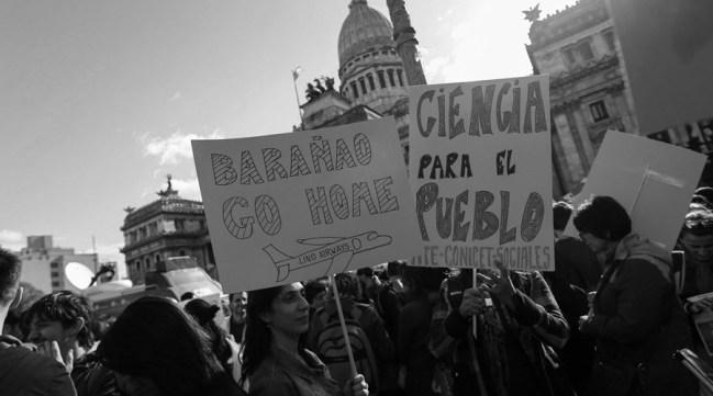 protesta-cientifica