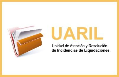 uaril