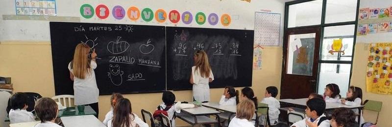 Puntos polémicos del presupuesto educativo porteño 2018