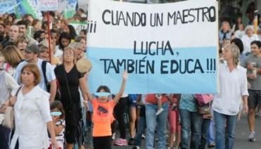 maestros (2)