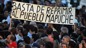 mapuches3