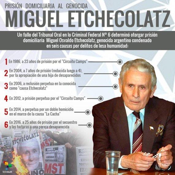 etchecolatz2