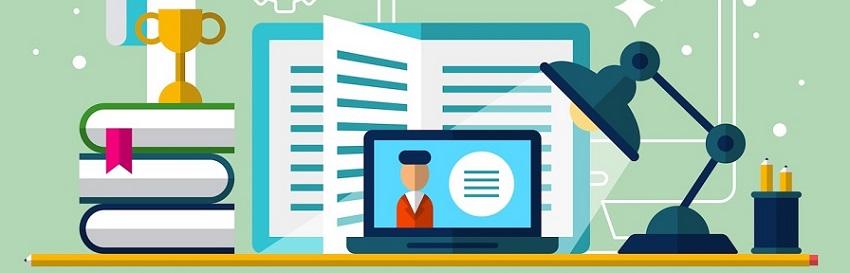 25 herramientas TIC para aplicar el aprendizaje colaborativo en el aula