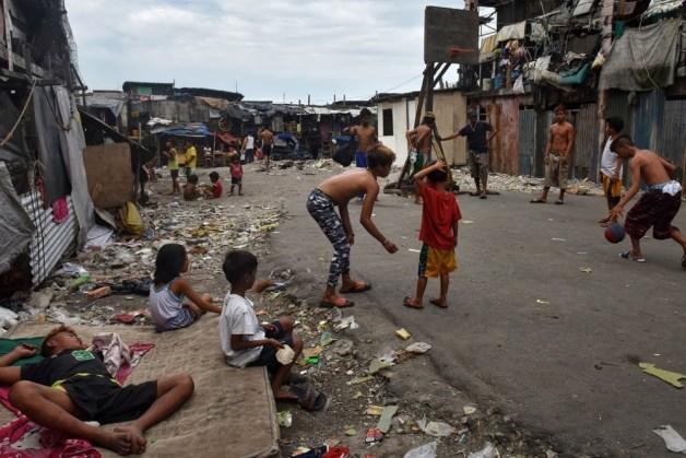 fmi pobreza