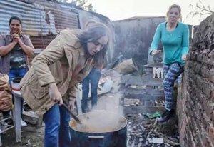 vidal pobreza