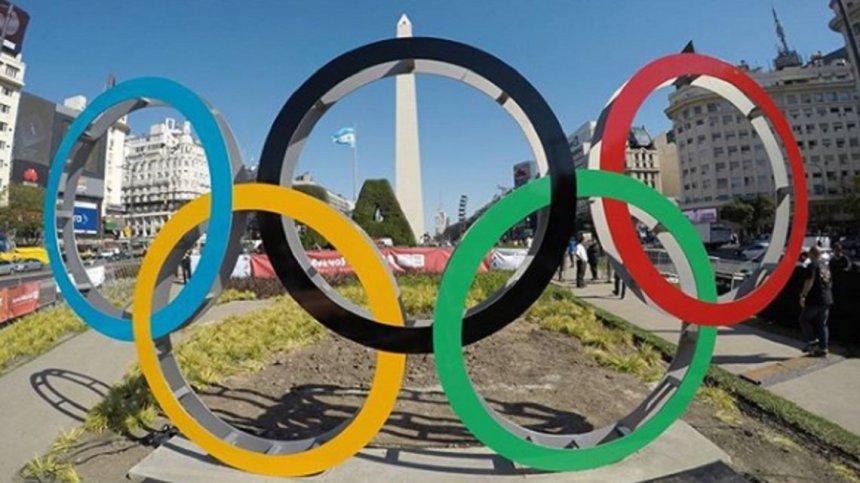 juegos olimpicos1