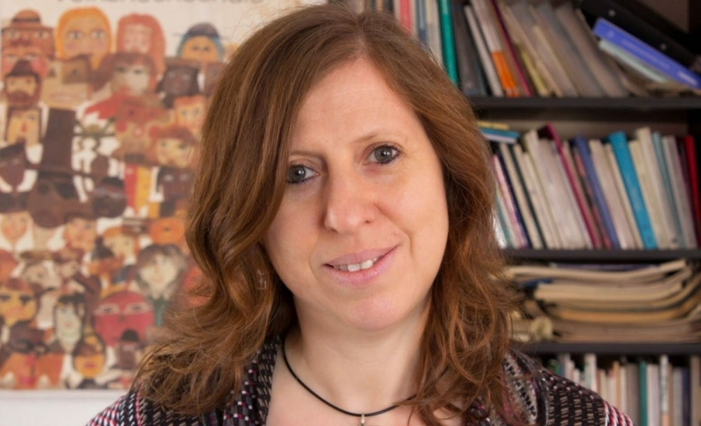Pesar en la comunidad educativa por la partida de la destacada docente Débora Kozak