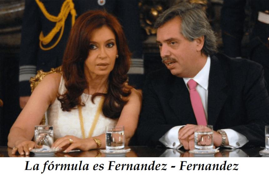 Alberto y Cristina.png