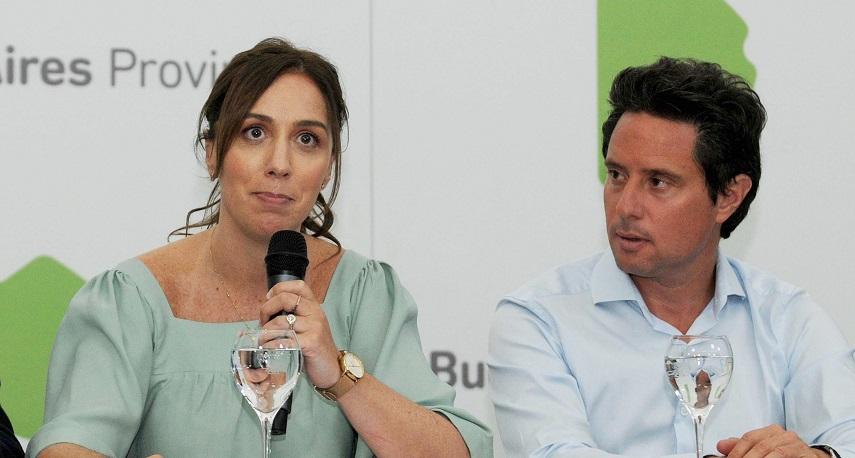 Sanchez-Zinny -vidal-educacion