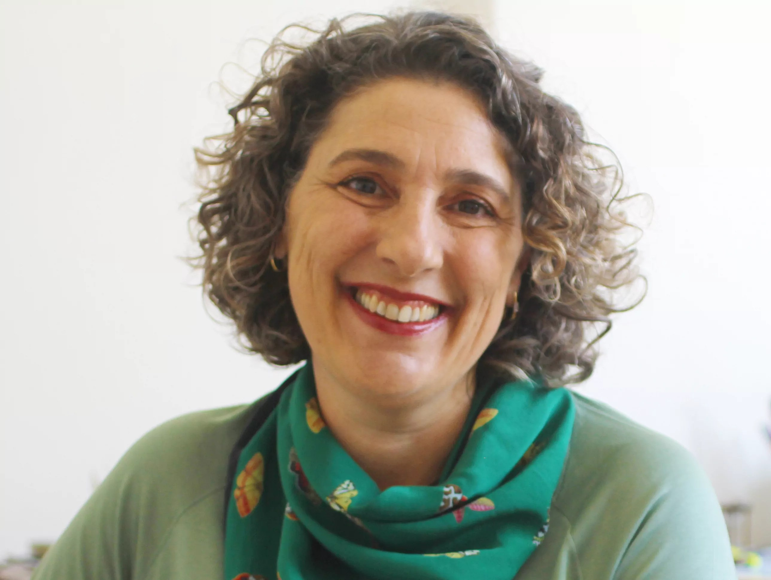 mariaisabelIMG_1083 – Maria Isabel Caminha