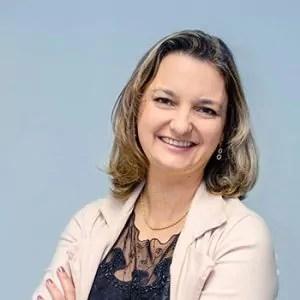 Talita Gaister
