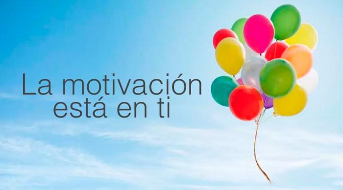 10 Citations Pour Garder La Motivation En Espagnol