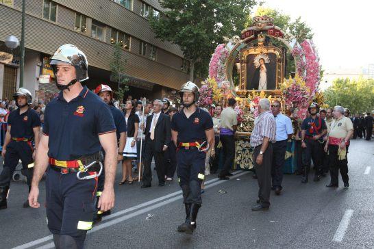 Pourquoi et comment l'Espagne célèbre le 15 août ? - Espagnol pas à pas