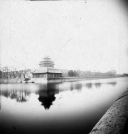 Fotolateras_Pekin_Ciudad prohibida_2014