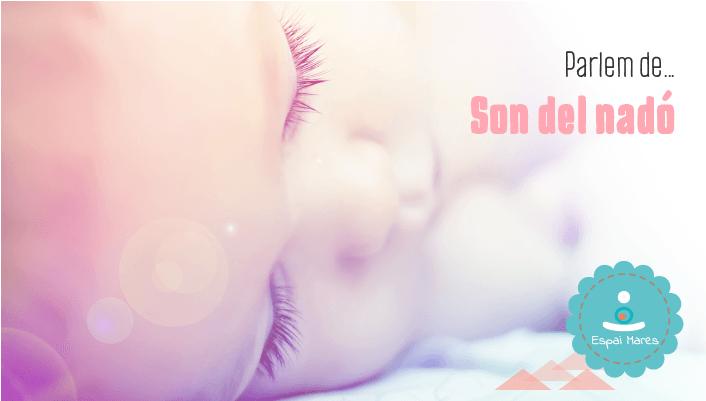 Xerrada-taller-professional-llevadora-son-del-nadó-bebè-com-dormir-ensenyar-a-girona-EspaiMares-Espai-Mares-criança-senyals-de