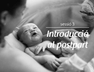 Preparació-al-part-embaràs-parir-postpart-introducció-eines-parella-EspaiMares-Espai-Mares-cuidar-bebé-guia