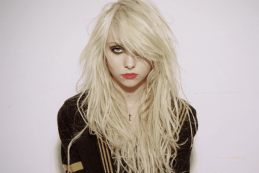 The+Pretty+Reckless