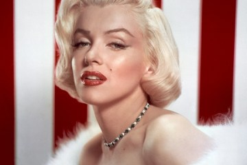 gorgeous-marilyn-monroe-604718_800_1001