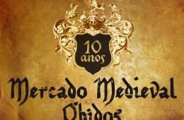 Mercado-Medieval-de-obidos-2011