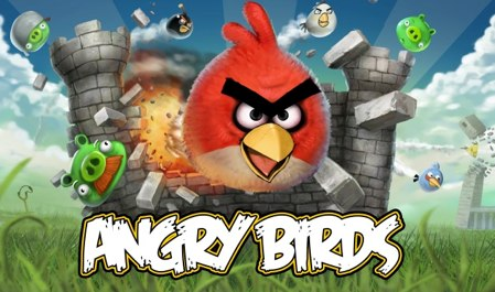 angry-birds-web
