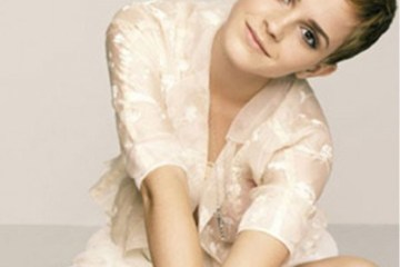 emma_watson_marie_claire-400x533
