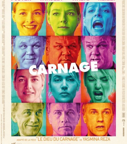 carnage-movie-poster-french-01-441x600