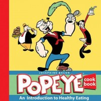 popeyecookbook-200x200