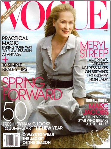 Meryl-streep-vogue-