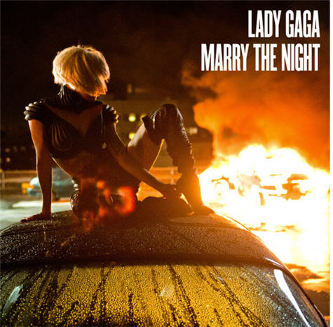 lady_gaga_marry_the_night_cover_art