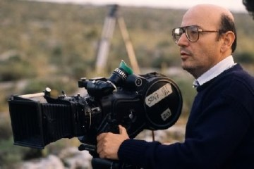 Theo_ANGELOPOULOS_1