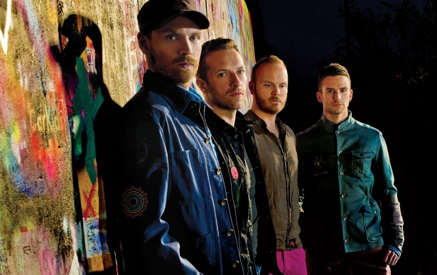 coldplay-mylo-xyloto-review-615-better-crop