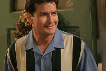 _charlie_sheen_two_and_a_half_men_
