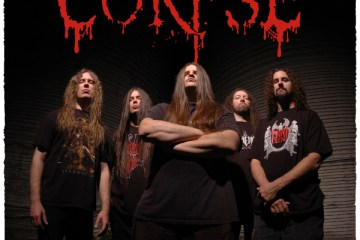 20120617_CANNIBAL_CORPSE_poster_web