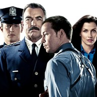 tv_blue_bloods01