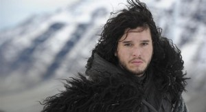 Game-of-Thrones-Season-2-Iceland-Production-Video